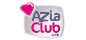 site rencontre azia