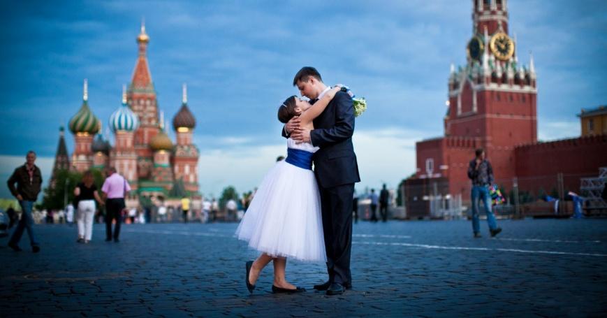 meilleurs sites de rencontre russe)